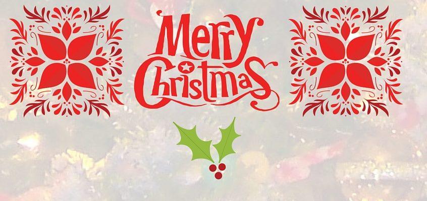 Christmas Story, King James Version