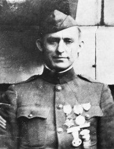 Joseph B. Adkison